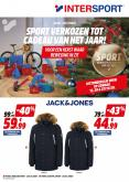 Intersport-aanbieding - 7.12.2020 - 27.12.2020.