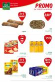 Catalogue Louis Delhaize - 13.1.2021 - 26.1.2021.
