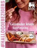 Catalogue Delhaize - 1.2.2021 - 31.3.2021.
