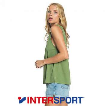 Intersport-aanbieding.