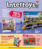 Intertoys-aanbieding - 11.11.2019 - 24.11.2019.