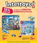 Intertoys-aanbieding - 18.11.2019 - 24.11.2019.