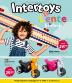 Intertoys-aanbieding - 28.3.2020 - 12.4.2020.