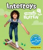Intertoys-aanbieding.