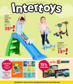 Intertoys-aanbieding - 18.4.2020 - 3.5.2020.