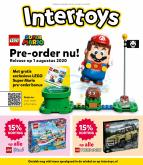 Intertoys-aanbieding - 2.5.2020 - 17.5.2020.