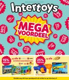 Intertoys-aanbieding - 16.5.2020 - 31.5.2020.