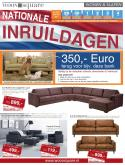 Woonsquare-aanbieding - 29.6.2020 - 4.7.2020.