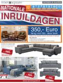 Woonsquare-aanbieding - 6.7.2020 - 11.7.2020.