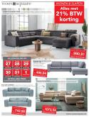 Woonsquare-aanbieding - 27.7.2020 - 1.8.2020.
