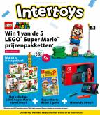 Intertoys-aanbieding - 1.8.2020 - 16.8.2020.