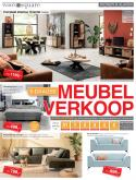 Woonsquare-aanbieding - 31.8.2020 - 5.9.2020.