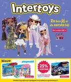 Intertoys-aanbieding - 15.9.2020 - 25.9.2020.
