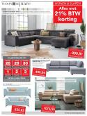 Woonsquare-aanbieding - 28.9.2020 - 3.10.2020.