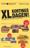 Woonsquare-aanbieding - 16.11.2020 - 21.11.2020.