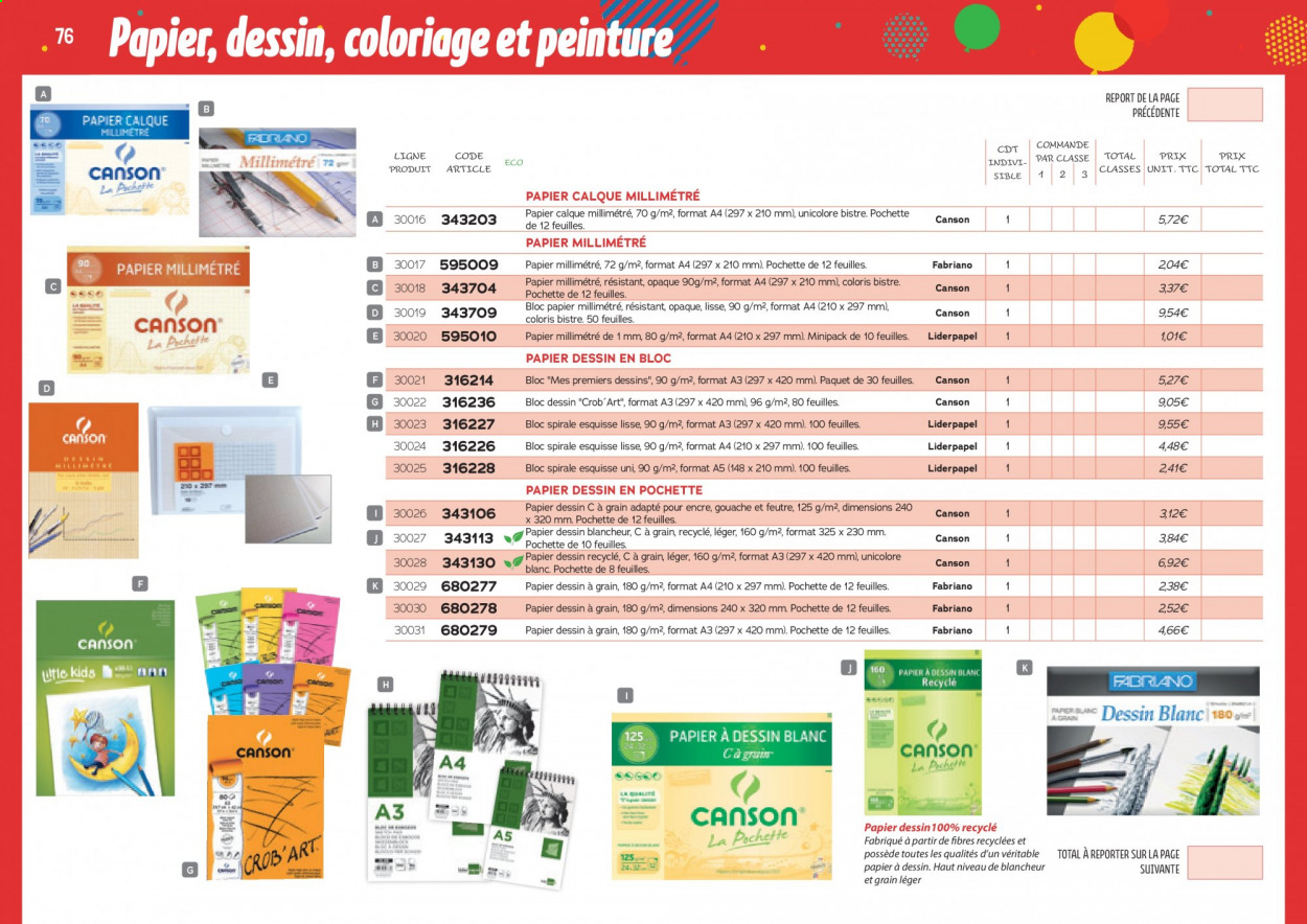 Catalogue Hyperburo - 25.04.2020 - 31.12.2020. Page 78.
