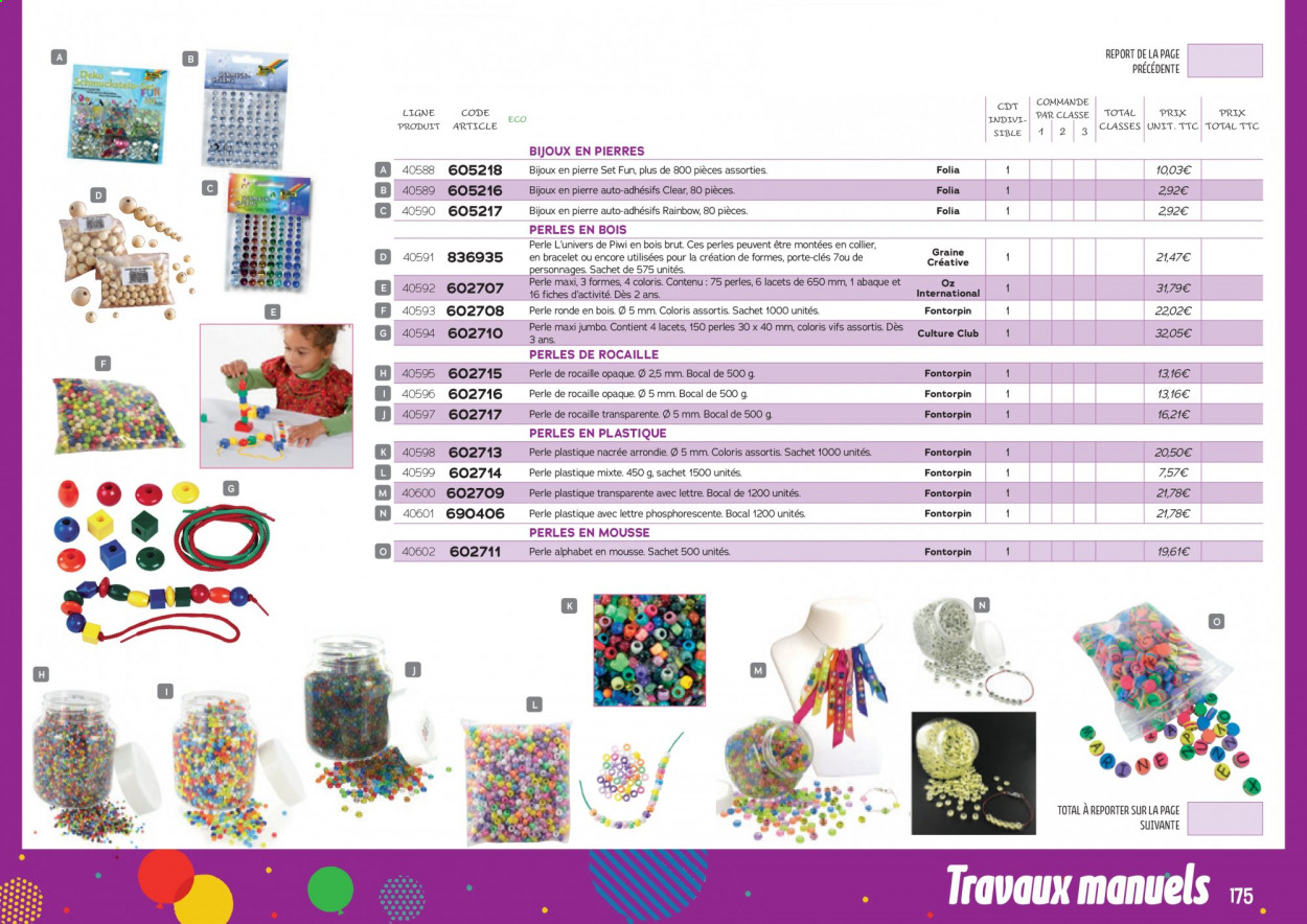 Catalogue Hyperburo - 25.04.2020 - 31.12.2020. Page 177.