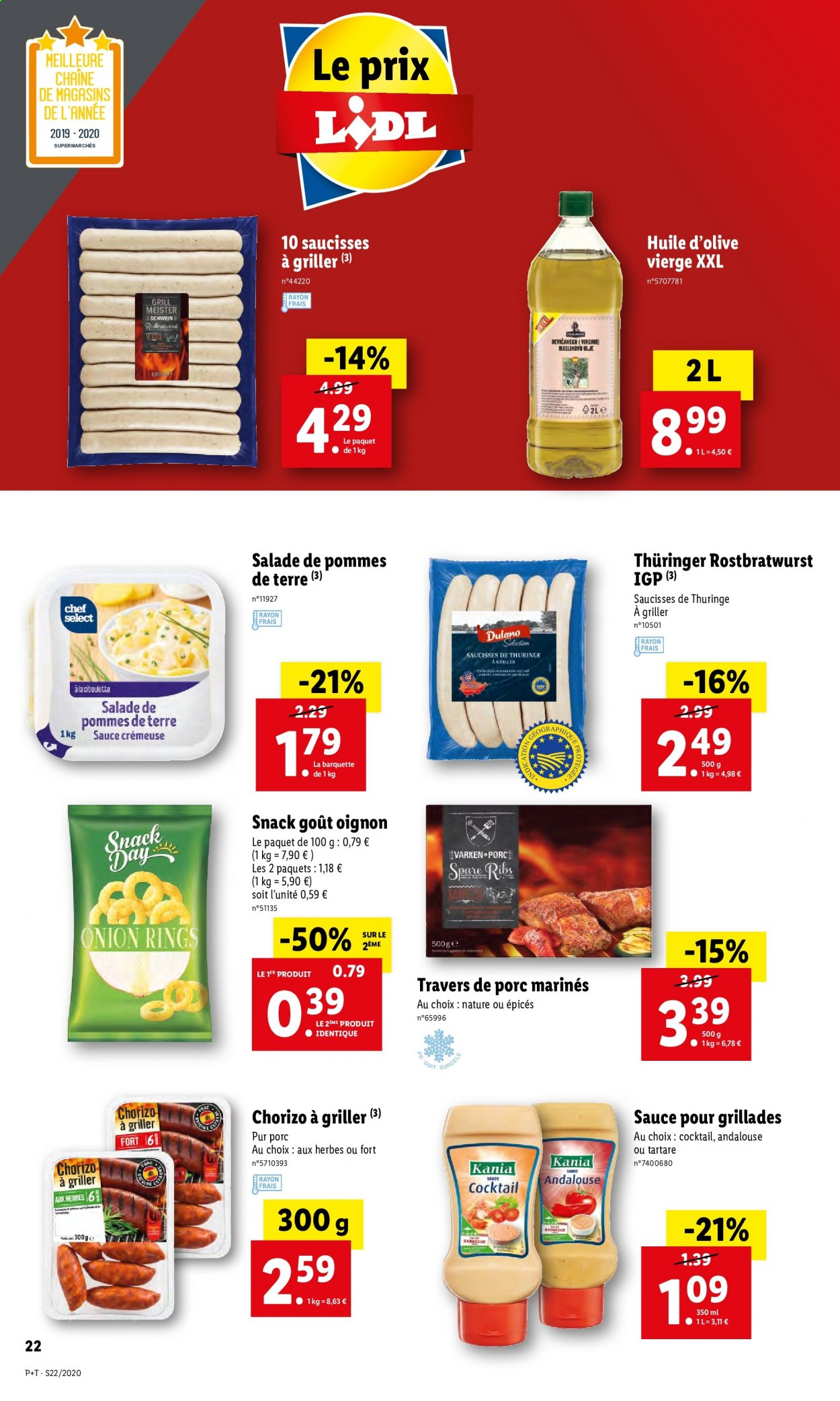 Catalogue Lidl - 27.05.2020 - 02.06.2020. Page 24.