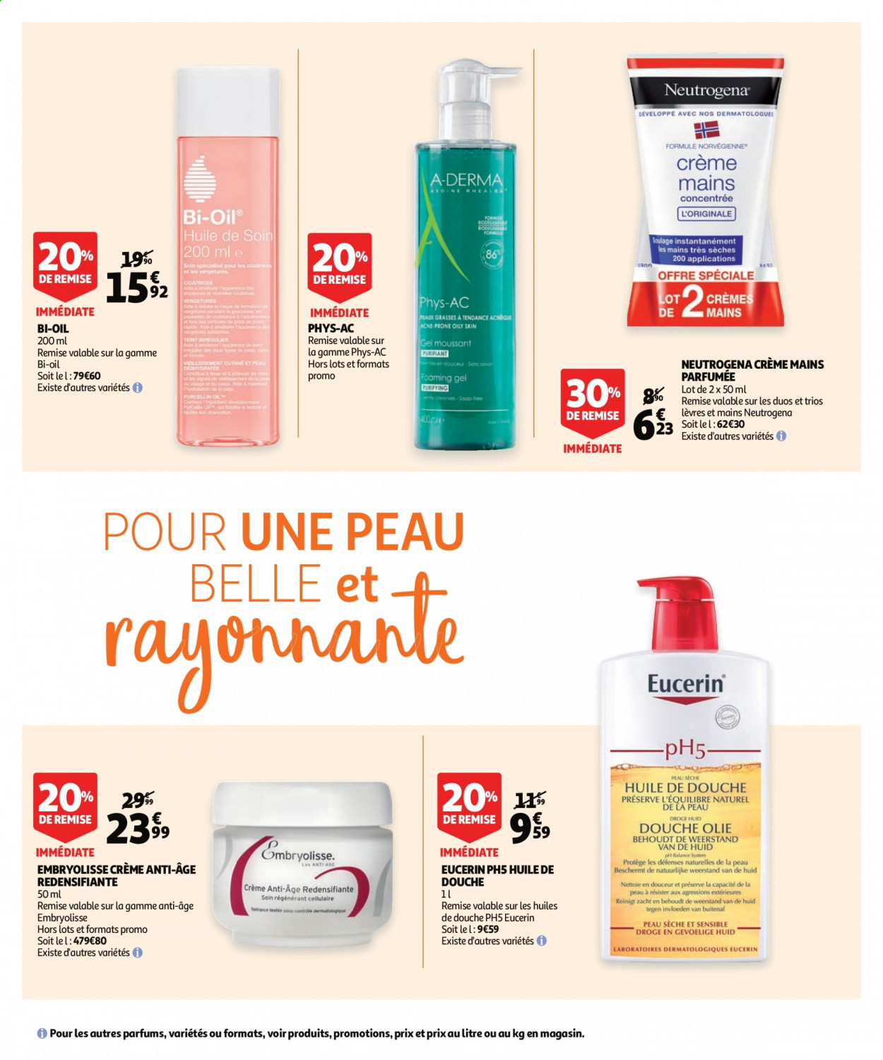 Catalogue Auchan - 07.10.2020 - 27.10.2020. Page 2.