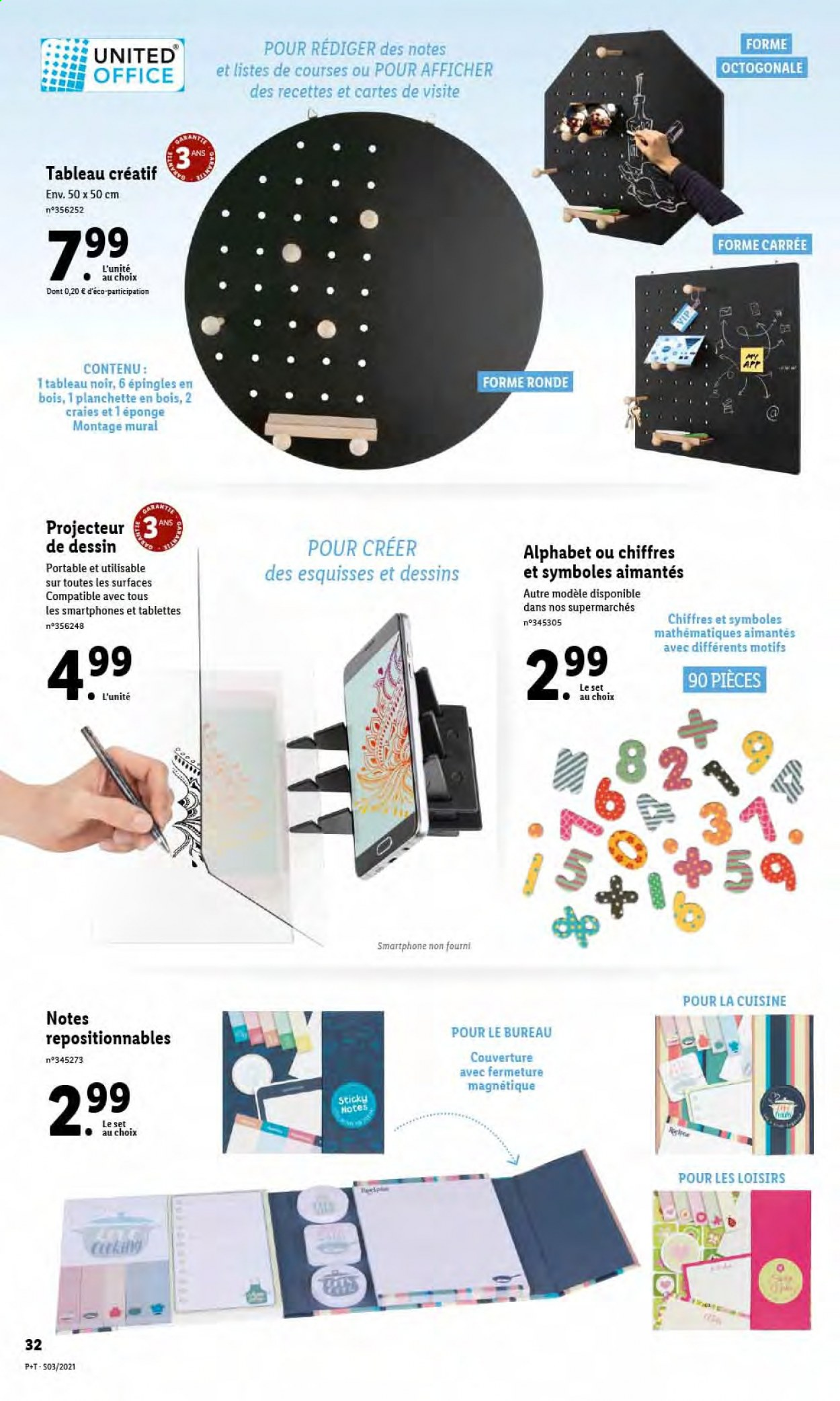 Catalogue Lidl - 20.01.2021 - 26.01.2021. Page 34.