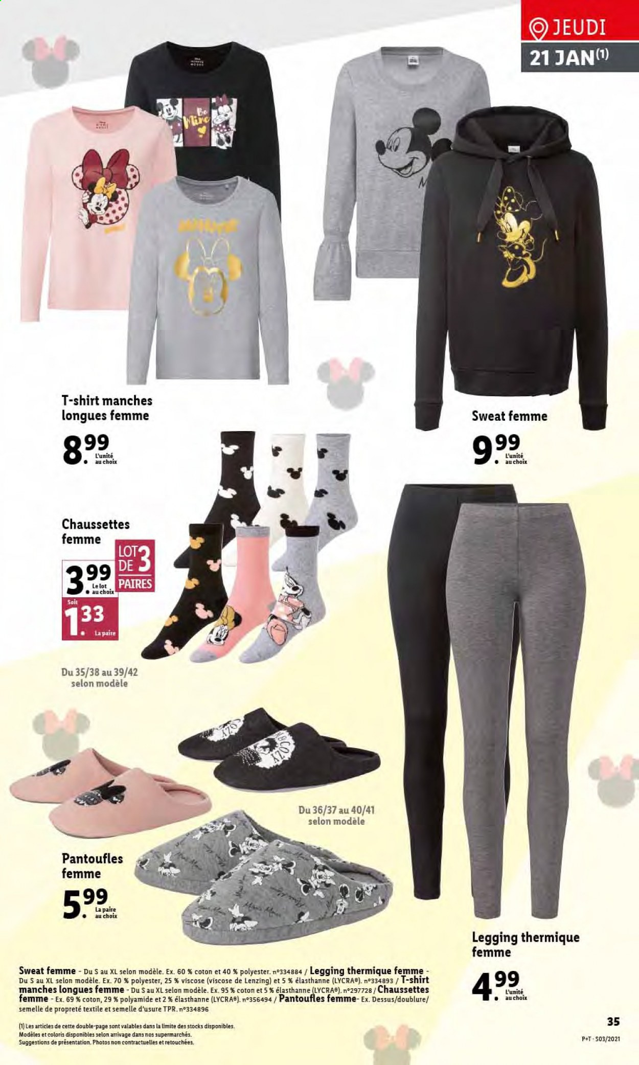 Catalogue Lidl - 20.01.2021 - 26.01.2021. Page 37.