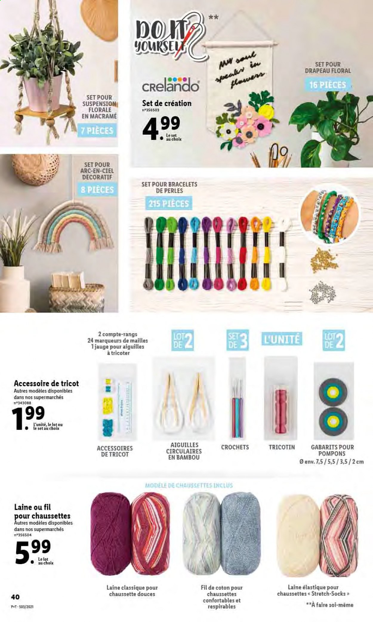 Catalogue Lidl - 20.01.2021 - 26.01.2021. Page 42.