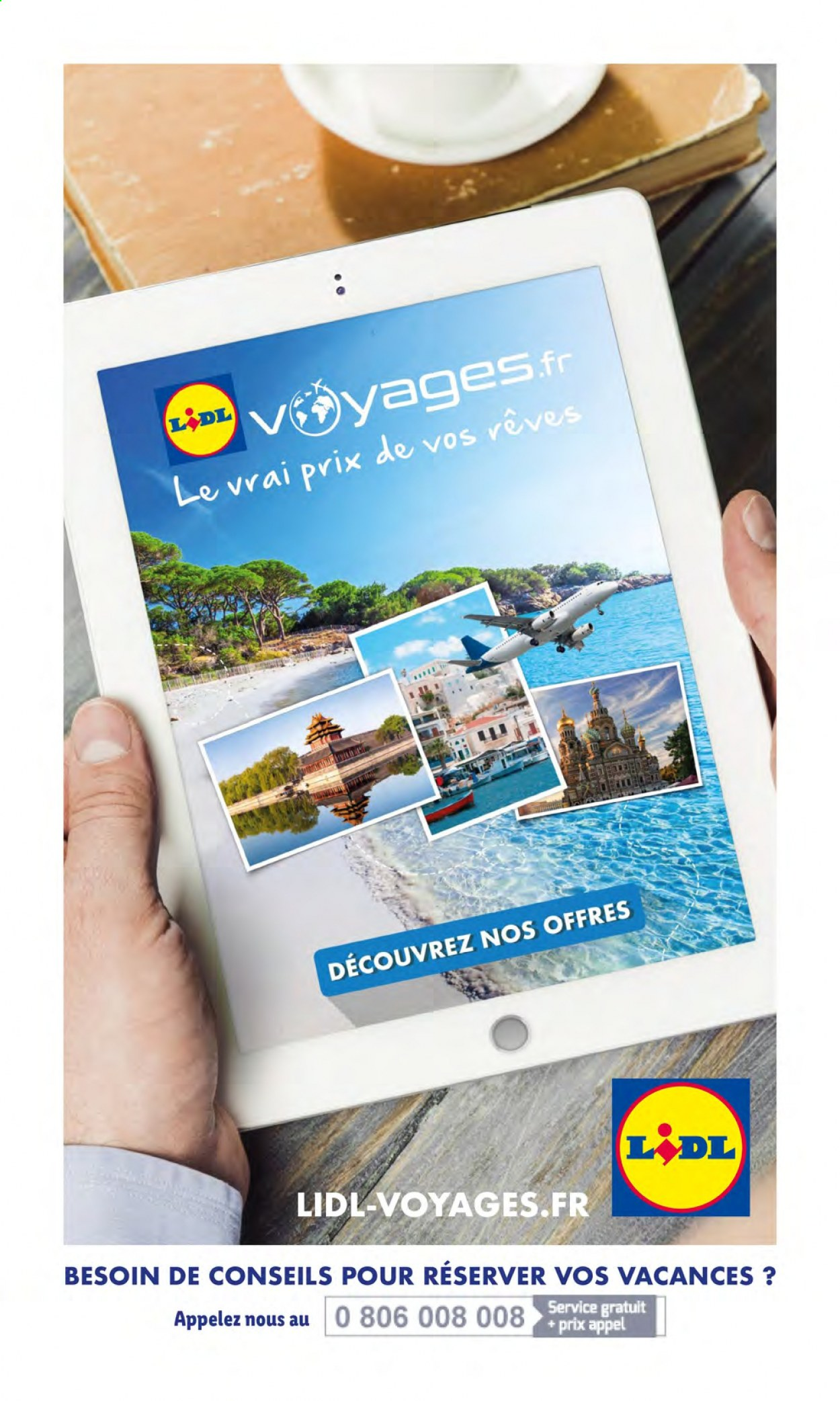 Catalogue Lidl - 20.01.2021 - 26.01.2021. Page 52.