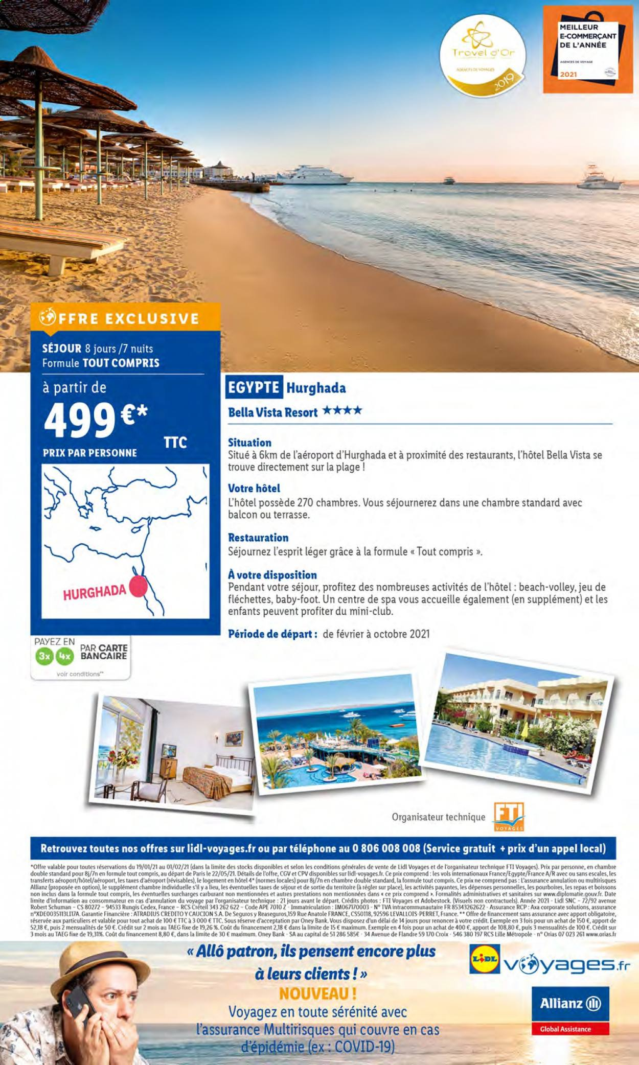 Catalogue Lidl - 20.01.2021 - 26.01.2021. Page 63.