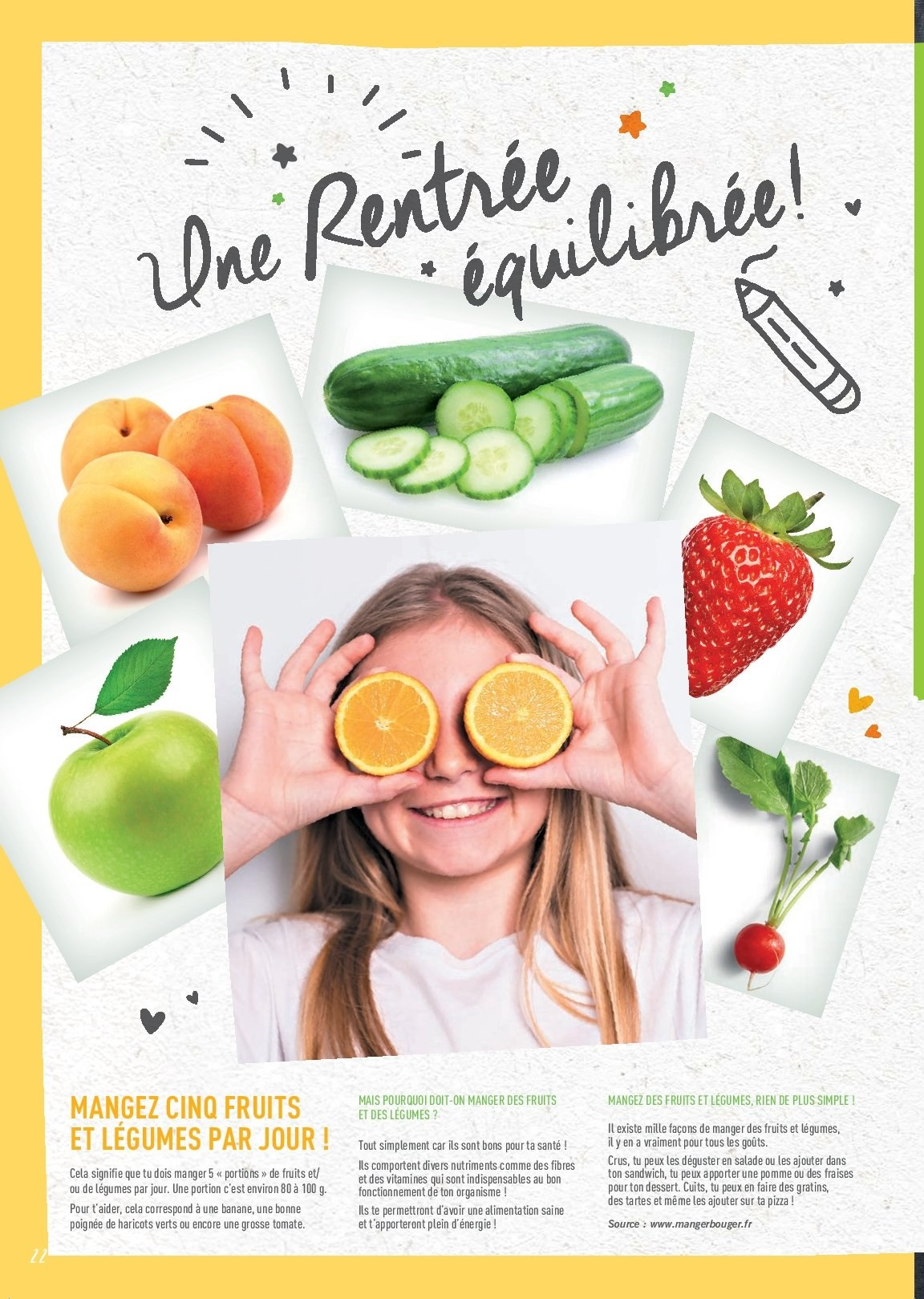 Catalogue Lidl - 09.08.2018 - 16.08.2018. Page 22.