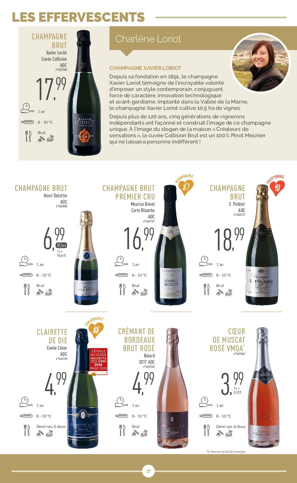 Catalogue Lidl - 14.08.2018 - 12.09.2018. Page 37.