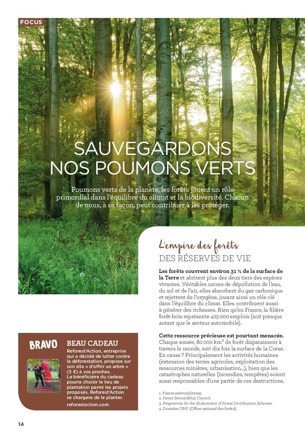 Catalogue Carrefour - 17.11.2018 - 23.11.2018. Page 14.