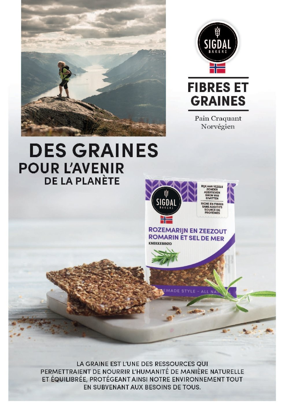 Catalogue Carrefour - 17.11.2018 - 23.11.2018. Page 28.