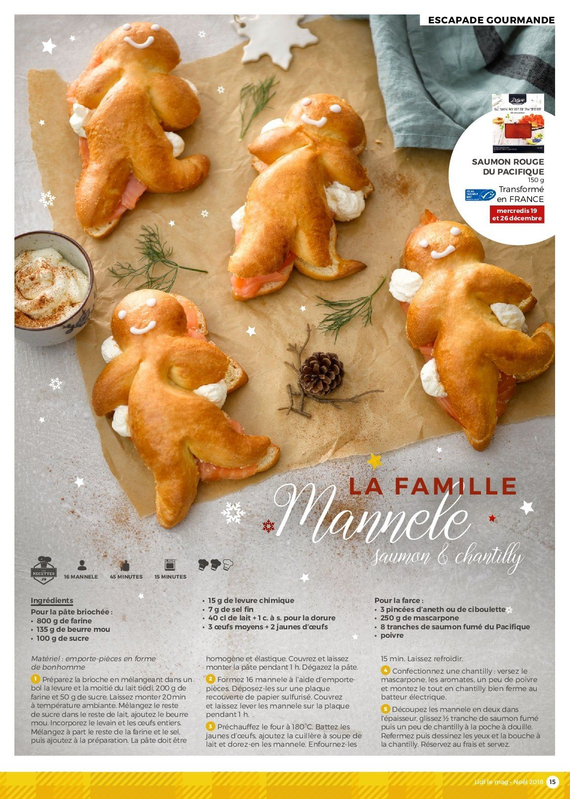 Catalogue Lidl - 26.11.2018 - 30.12.2018. Page 15.