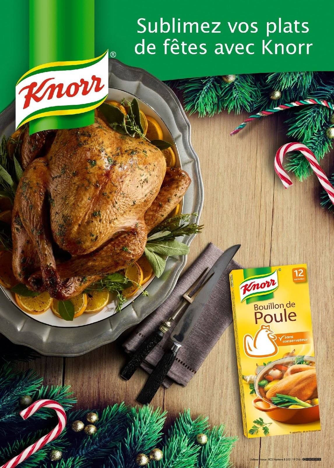Catalogue Lidl - 26.11.2018 - 30.12.2018. Page 16.