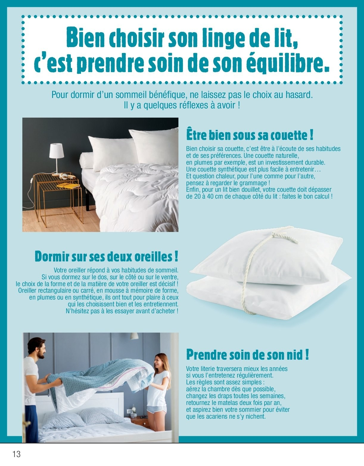 Catalogue Carrefour - 26.12.2018 - 06.01.2019. Page 13.