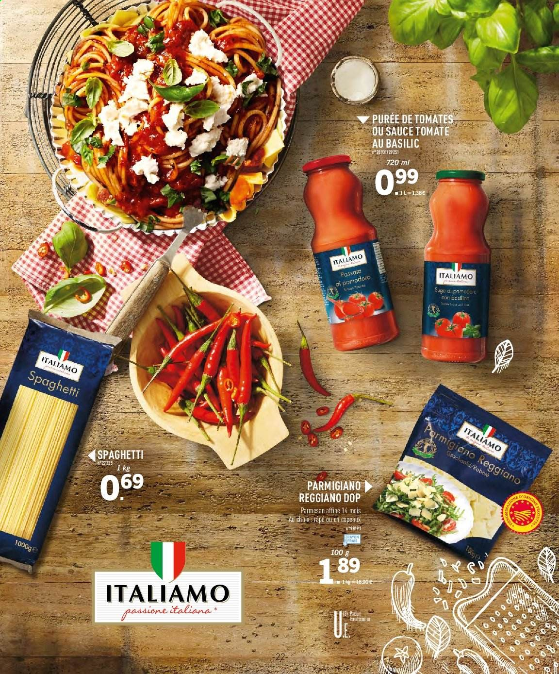 Catalogue Lidl - 29.05.2019 - 13.06.2019. Page 22.