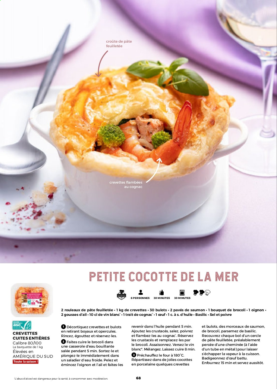 Catalogue Lidl - 21.11.2019 - 31.12.2019. Page 68.