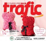 Catalogue Trafic - 29.01.2020 - 02.02.2020.