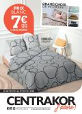 Catalogue Centrakor - 05.02.2020 - 16.02.2020.