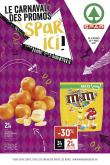 Catalogue SPAR - 19.02.2020 - 01.03.2020.