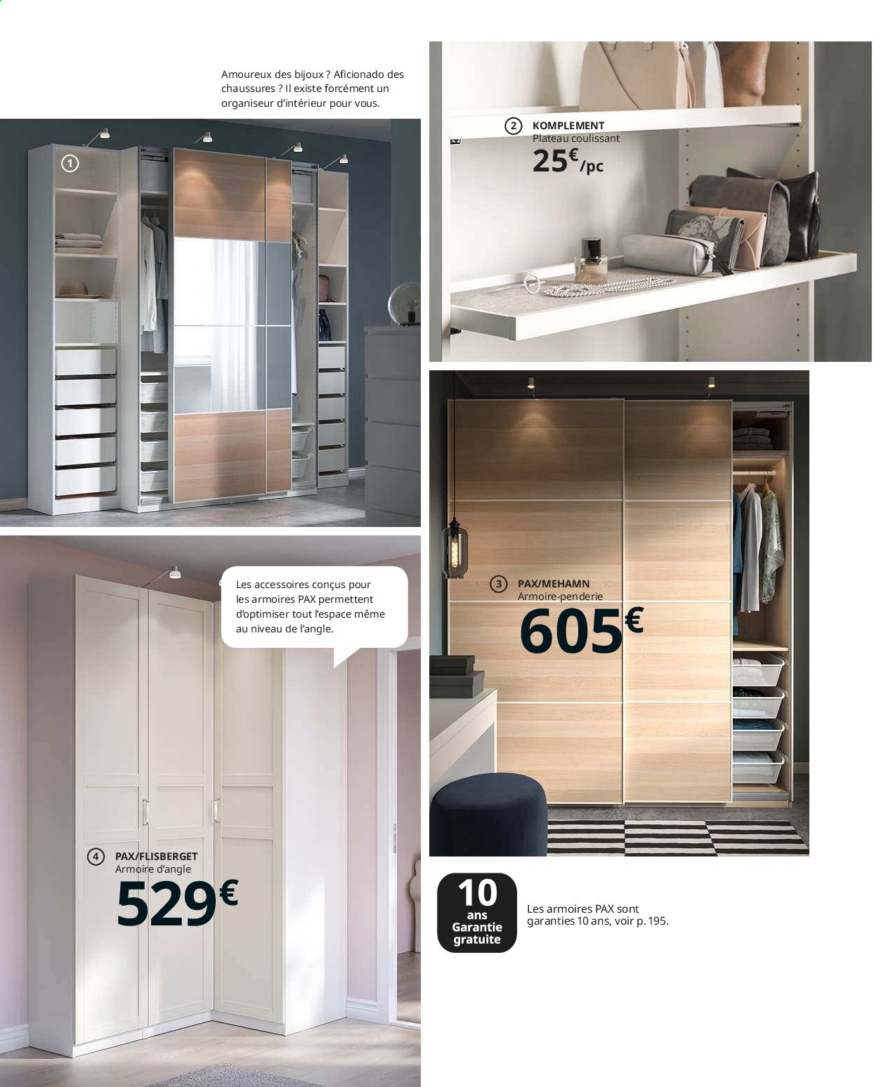 Catalogue Ikea 17 02 2020 31 07 2020 Page 78 Vos Promos