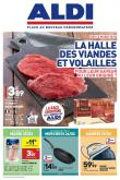 Catalogue ALDI - 24.02.2020 - 02.03.2020.