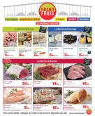 Catalogue Grand Frais - 02.03.2020 - 21.03.2020.