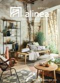 Catalogue alinea - 05.03.2020 - 06.05.2020.