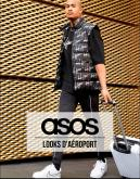 Catalogue ASOS.