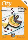 Catalogue Carrefour - 28.03.2020 - 03.04.2020.