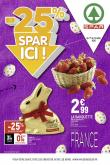 Catalogue SPAR - 01.04.2020 - 13.04.2020.