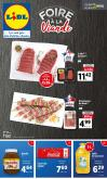 Catalogue Lidl - 15.04.2020 - 21.04.2020.