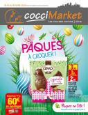 Catalogue CocciMarket - 08.04.2020 - 19.04.2020.