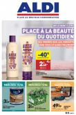 Catalogue ALDI - 14.04.2020 - 20.04.2020.